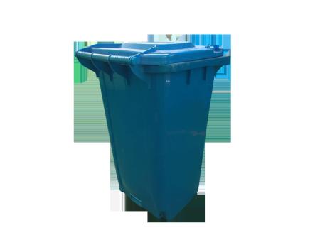 蘭州垃圾箱