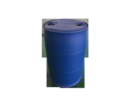 甘肅化工桶