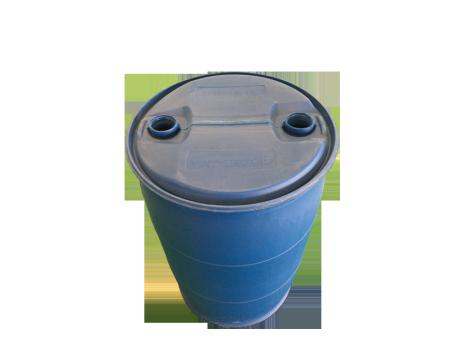 蘭州化工桶