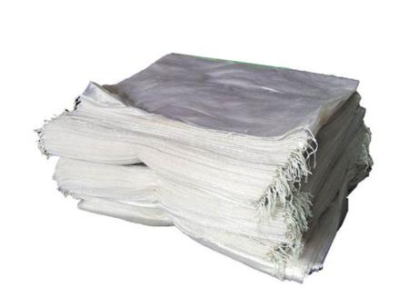 蘭州編織袋