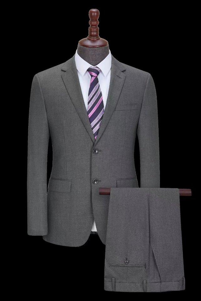 西安商务衬衣高端私人订制
