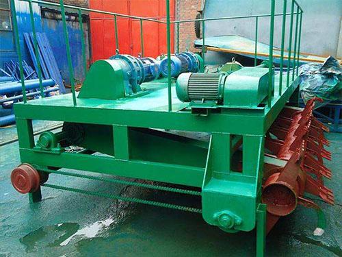 新乡猪用产床保育床养殖设备厂家