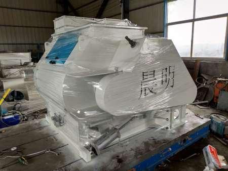 溧阳发酵亚虎电子老虎机网址机组设备