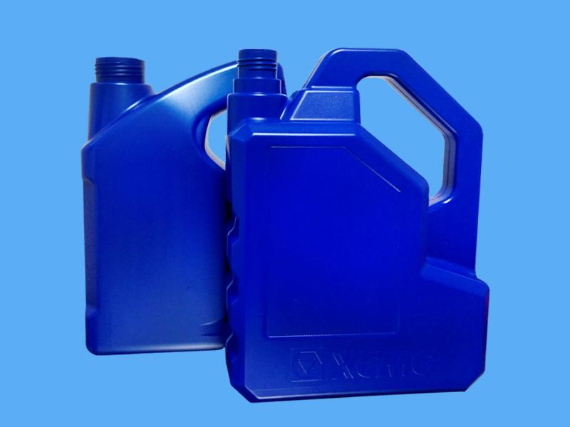 液体包装桶