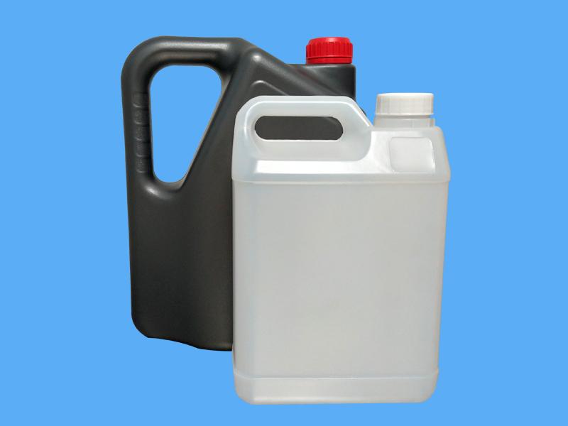 润滑油包装桶