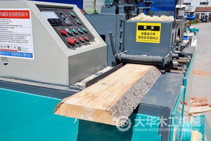 细木工行业