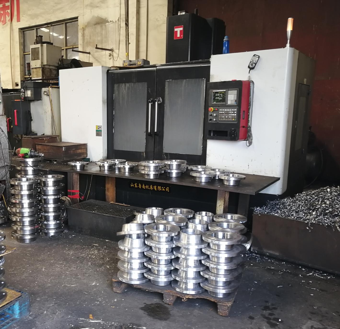 不锈钢法兰的技术规范法兰的技术资料不锈钢法兰的技术要求