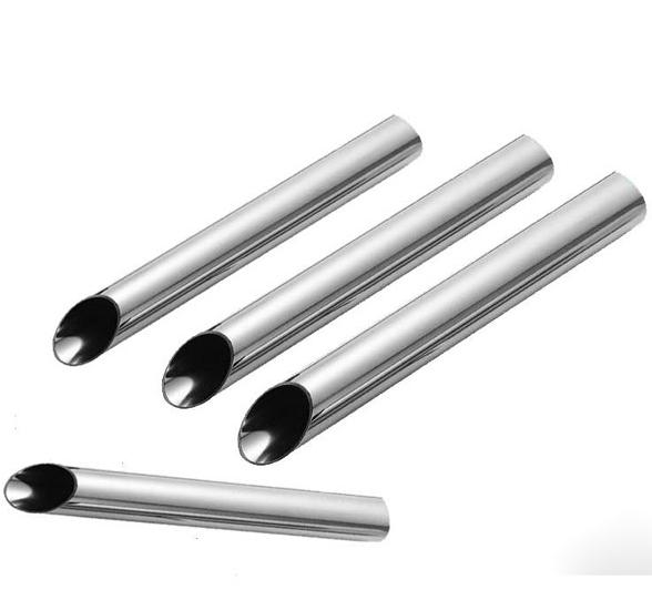 沈陽白鋼管