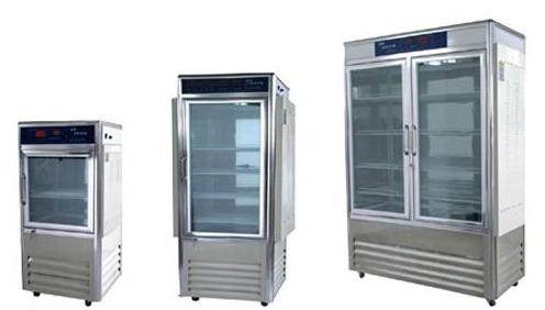 广西生化培养箱厂家
