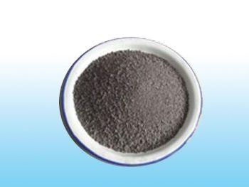 sj301焊剂