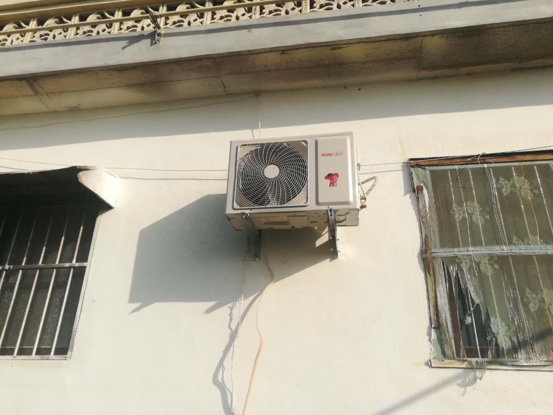 汤阴空调维修