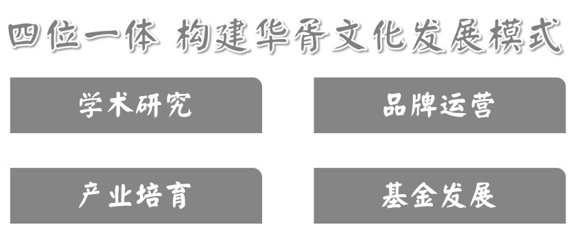 陕西raybet官网raybet发展有限公司