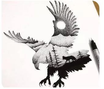 鄭州專業紋身店