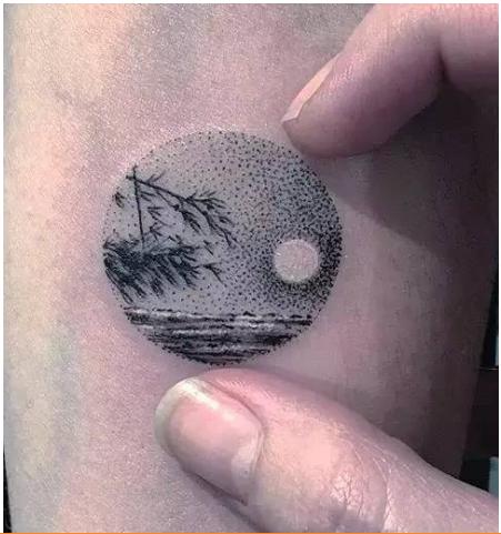 鄭州紋身店哪家比較好