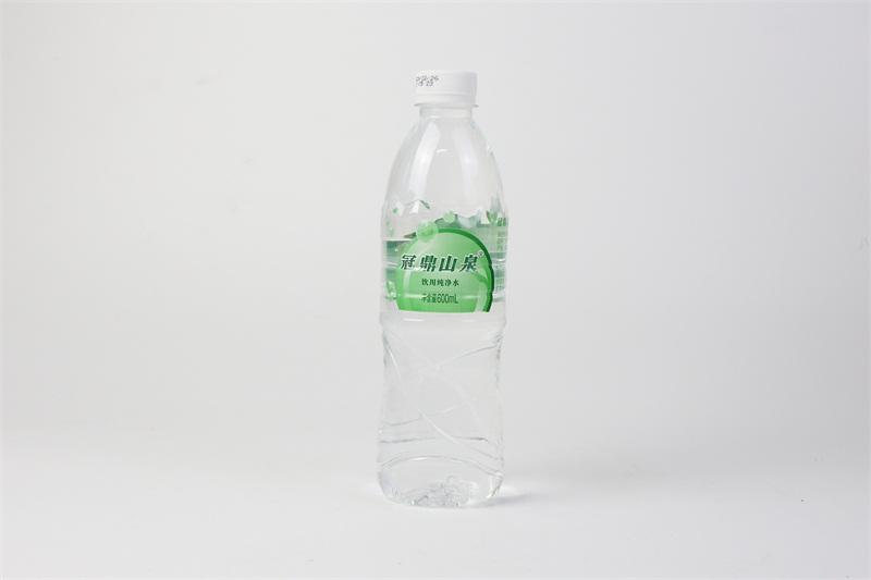 肇庆饮用水