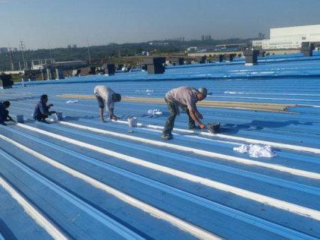 屋顶直播吧手机版施工
