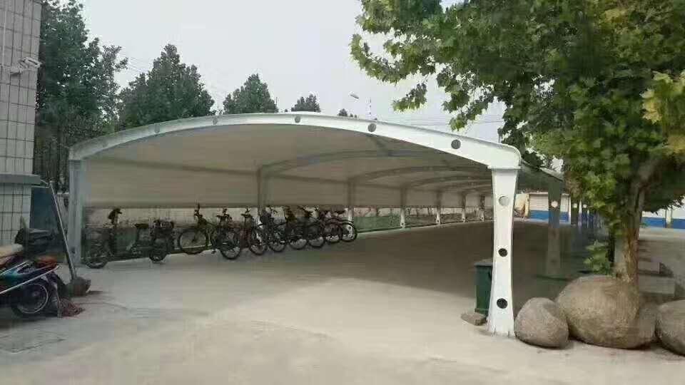 试看20分钟大片视频app自行车停车棚