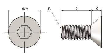 沈阳铝型材配件