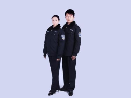 许昌服装厂