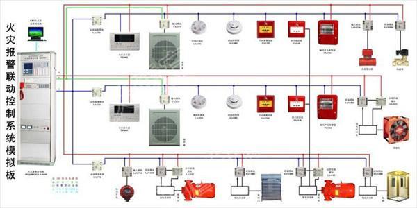 陕西德耀万博max登录技术有限责任公司