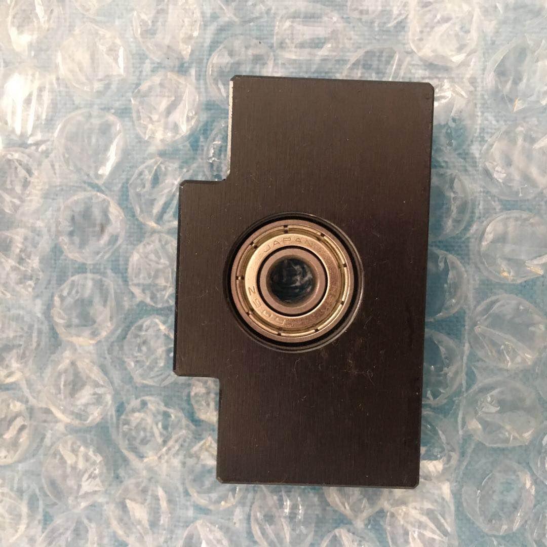 EF系列滾珠絲杠支撐座(凸型支撐側)