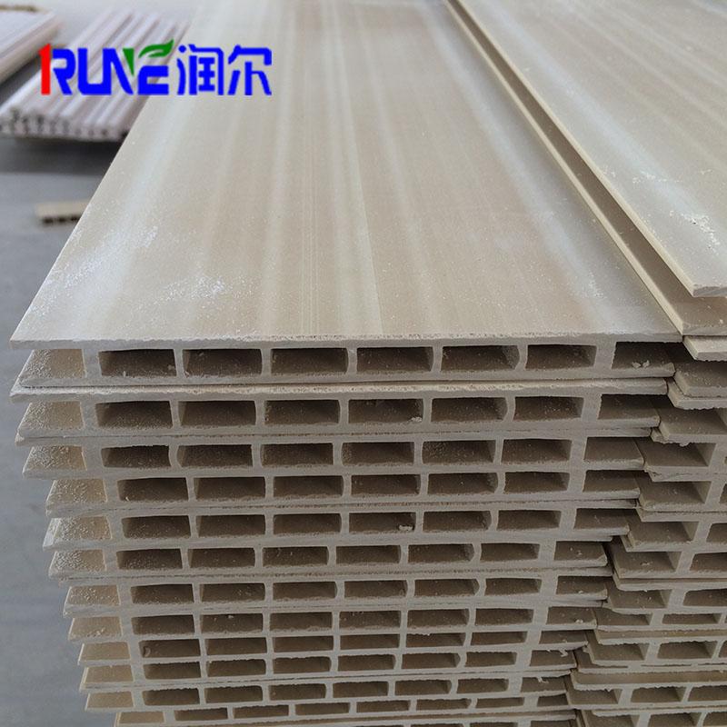 木塑窗台板