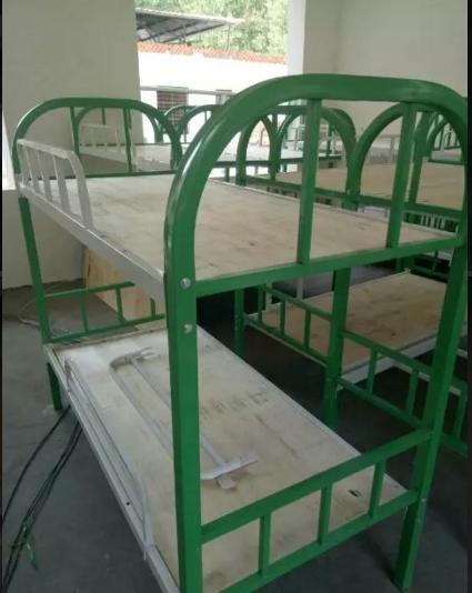 漯河宿舍鐵架床