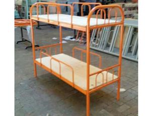 焦作宿舍鐵架床