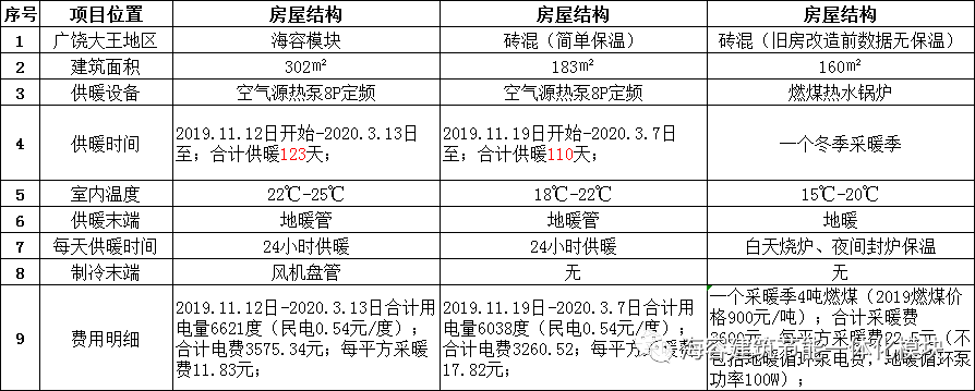 hg888皇冠手机登录