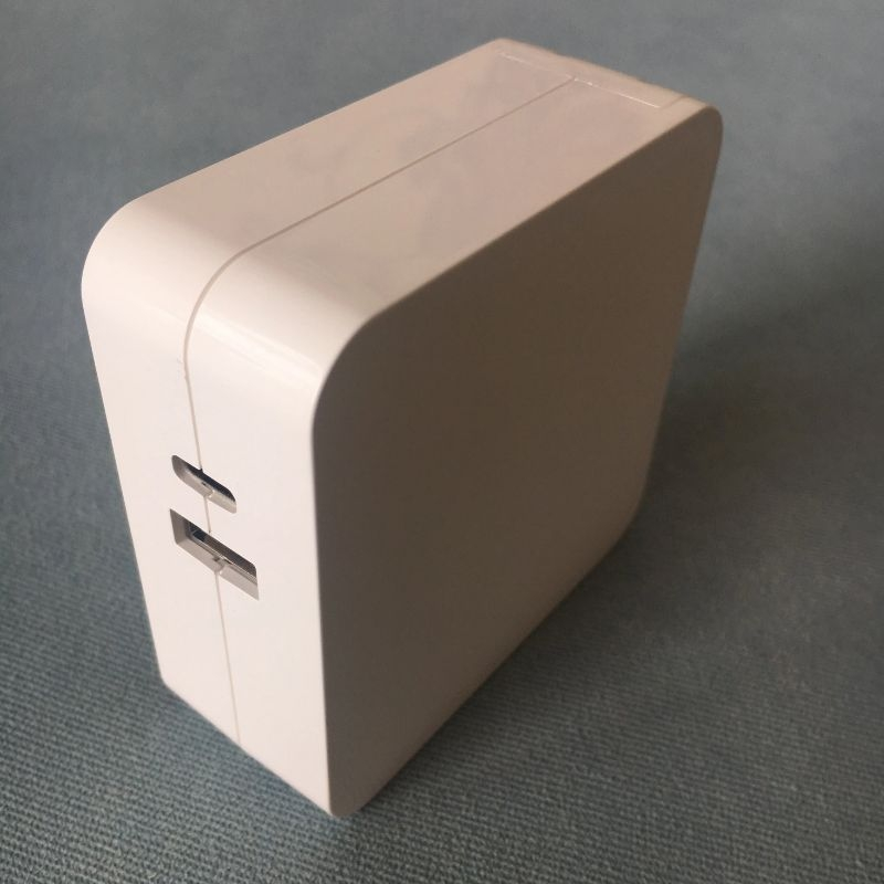 PD电源适配器