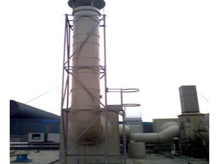 河南空气储罐生产厂家