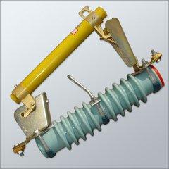 RW7-10/200熔斷器型號
