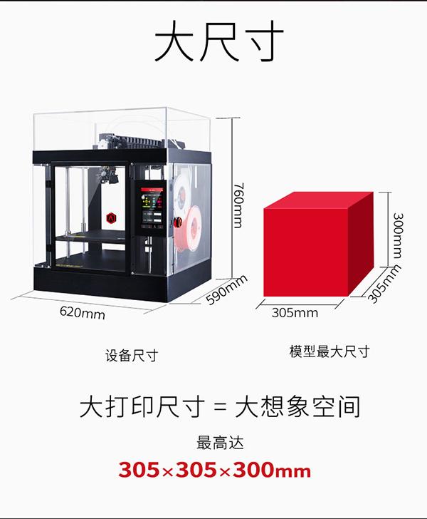 N2S 打印机公司