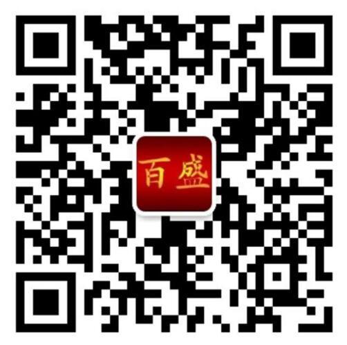 SMC片材