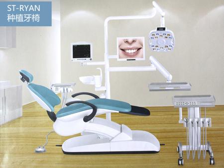 煙臺齒科設備