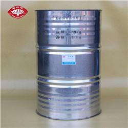 二甲基硅油乳化劑