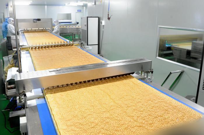 龍海蛋糕廠家