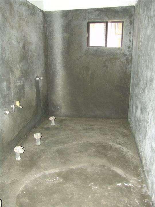 惠州浴室防水补漏