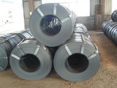 热轧带钢厂家