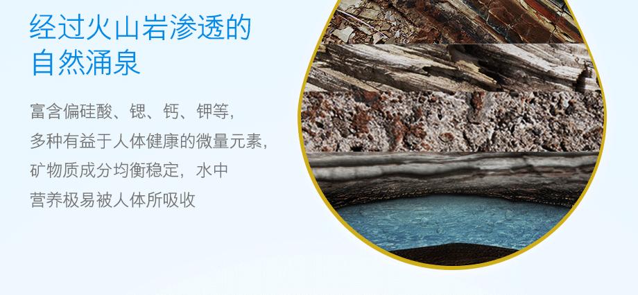 宁波定制水厂家