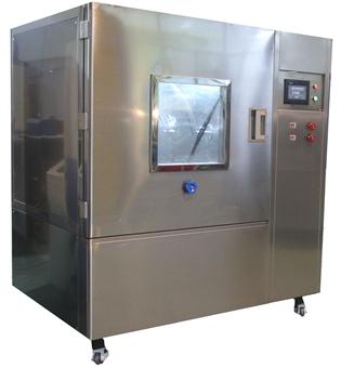 垂直滴水试验装置(密封式)