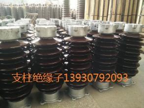 ZSW-40.5/8L支柱絕緣子