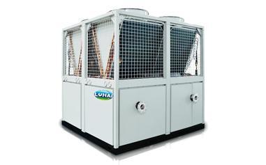 甘肃空气能热泵