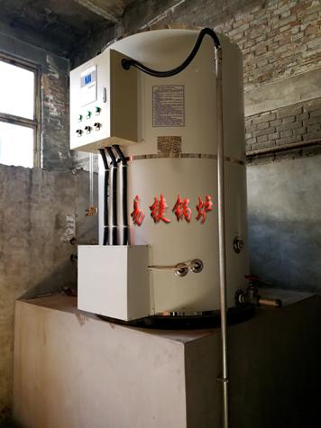内胆不锈钢电开水炉