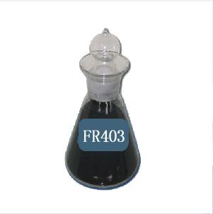 FR403