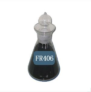 FR406