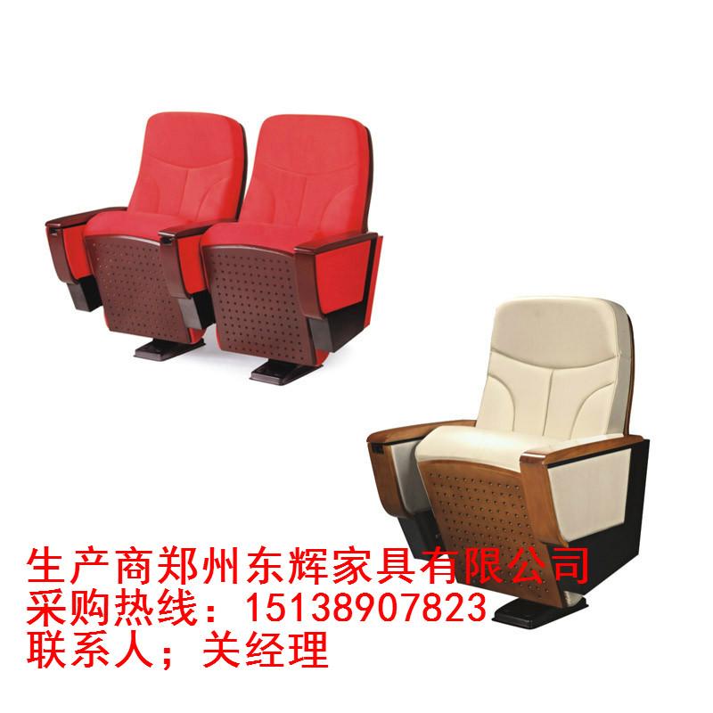 濟源學校教室座椅