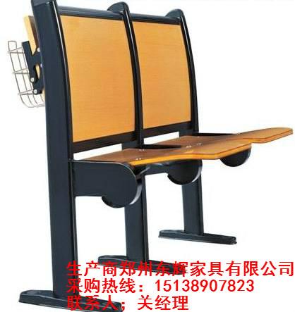 駐馬店學校教室座椅