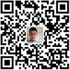 微信截图_20200515162645.png