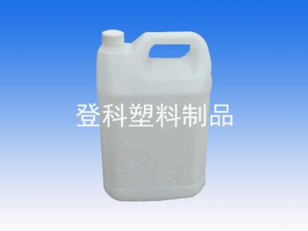 登科塑料制品